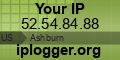 iplogger.org - IP Logging Service
